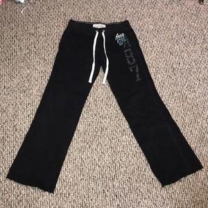 aeropostale sweatpants/ pajamas